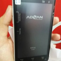PREMIUM hp android murah mirip samsung j5 ada kamera blitz advan s4z