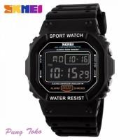 Jam Tangan Pria SKMEI Sport/G SHOCK Water Resistant