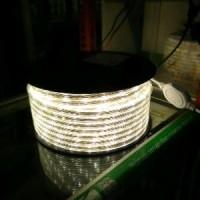 Lampu Led Strip Philips 5.6 Watt Putih Plus Trapo Panja Berkualitas
