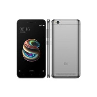 Terbaru New Hp Xiaomi Redmi 5A (Xiomi 5 A Ram 2/16-16Gb) Gold - Rose -