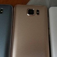 Terbaru New Hp 3G Android Murah Mirip Motion Samsung Galaxy J2