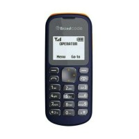 Terbaru New Hp Brandcode Model B1 Legenda - Brand Code B 1 Mirip Nokia