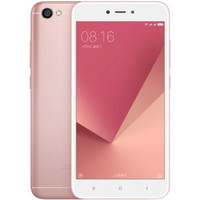 HP XIAOMI REDMI NOTE 5A (XIOMI MI 5A ROSE GOLD) 2/16GB - ROSE / PINK