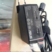 Terbaru New Adaptor Charger Laptop Asus Original A456 A456U A456Ur