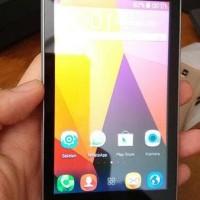 New Terbaru Hp 3G Android Murah Mirip Motion Samsung Galaxy J2