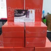 New Terbaru Hp Xiaomi Redmi 5A Ram 2Gb/16Gb Garansi Resmi Tam - Emas
