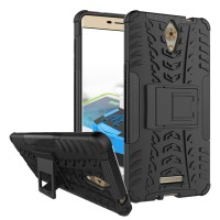 New Casing Rugged armor Coolpad sky 3 e502 max a8 soft back hp