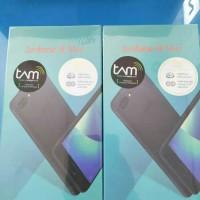 HP ASUS ZENFONE 4 MAX PRO ZC554KL 3/32