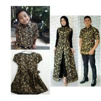 Harga Baju Couple Batik Family Travelbon.com