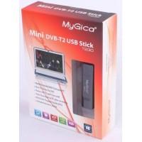 Mygica T230C Hybrid HDTV Tuner Watch Digital Terrestrial & Cab