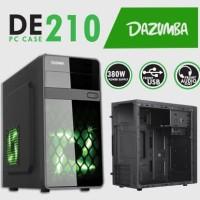 PC Rakitan Baru Core i5/komputer rakitan/rakitan murah