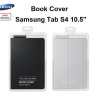 Original SAMSUNG Book Cover Galaxy Tab S4 10.5