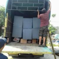 Biomedia Filter Sarang Tawon ukuran 60x60x60cm