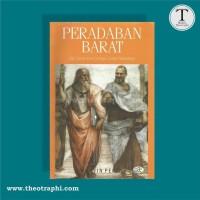 PERADABAN BARAT Dari Zaman Kuno sampai Zaman Pencerahan - Marvin Perry