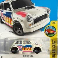 Harga Morris Mini Cooper Bahan Hargano.com