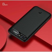 USAMS Smart Charging Power Bank Case 4200mAh for iPhone 7 Plus/8