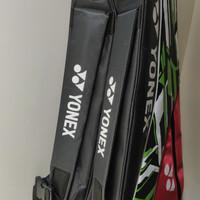 Harga Raket Yonex Travelbon.com