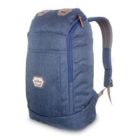 Tas Backpack Consina Colma