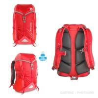 Tas Backpack Consina Toscana