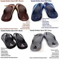 Grosir sandal Sport IKY