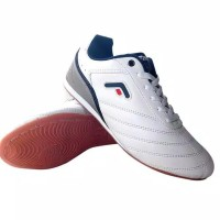 Sepatu Taekwondo FANS - MUSI (bisa untuk pergi haji/umroh)