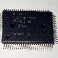 RHIXC249WJZZ-21DXS500