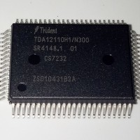 RHIXC249WJZZ-29DXS500