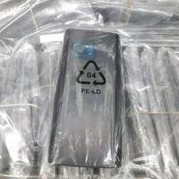 Murah Casing Nokia X6 Fullset - Cesing Kesing HP Handphone Nokia X 6