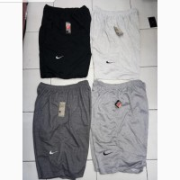 Celana pendek sport high quality baby terry tery SIZE XL / JUMBO