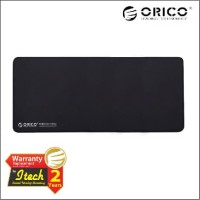 Orico Gaming Mouse Pad 800 x 300mm - MPS8030