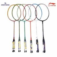Raket Badminton / Bulutangkis Lining SS 99 Plus ( SS99 plus) Doff