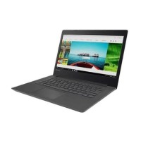 Laptop Lenovo Ideapad 330 Amd A4-9125 4GB 1TB Win10 33ID