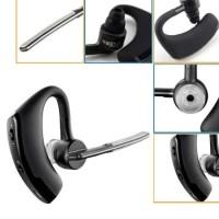 Headset handsfree bluetooth Voyager Legend V8