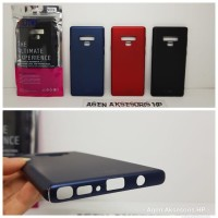 UME 360 Samsung Note 9 Samsung Note9 6 4 inchi Baby Skin Hard Case E
