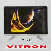 Harga Tv Led 17 Inch Travelbon.com