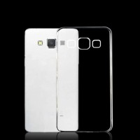 Samsung J2 J200 2015 Ultrathin Case Softcase Cover Silikon Grosir