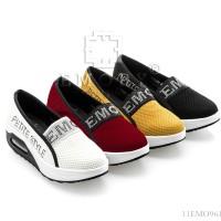 Jual Sepatu EMORY Ramina EMO961 Murah