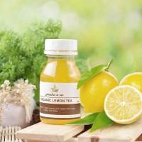 Grains&Co Organic Lemon Tea