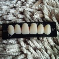 Harga Diskon Gigi Palsu Atas Depan Murah Terbaru Maret - Likes 18b9e2387e