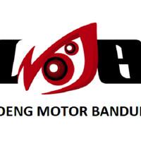 Harga Ban Dalam Motor Travelbon.com