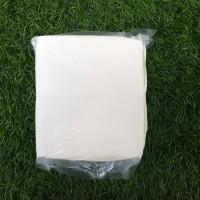 Cream Cheese Plain For Dog/Dog Food/Raw Food/Keju untuk Anjing