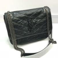 e435c67e697 Tas Ys L Niki Chain Bag Mini 22cm Mirror Quality