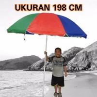 Harga Payung Tenda Katalog.or.id