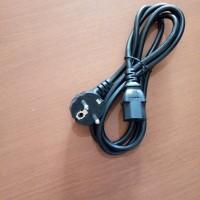 Kabel Power Komputer atau Elektronik Rice Co Murah Limited Berkualitas