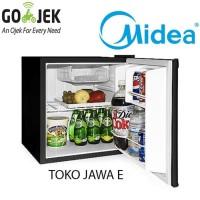 Harga Kulkas Mini Travelbon.com