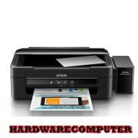 Printer Merk Epson L360 / Epson L360