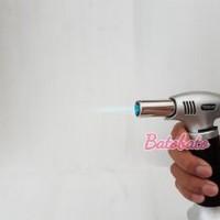 Alat Las Besi Tipe Power BS 400 - Gas Pemanggang - Kepala Gas - A