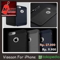 Harga New Viseaon Case Tpu Travelbon.com