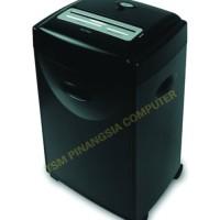 Paper Shredder AURORA AS-1500 CD