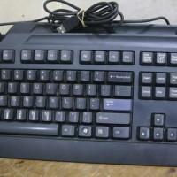 Terbagus Keyboard For Pc / Komputer Merk - Merk Built Up Compaq & Hp